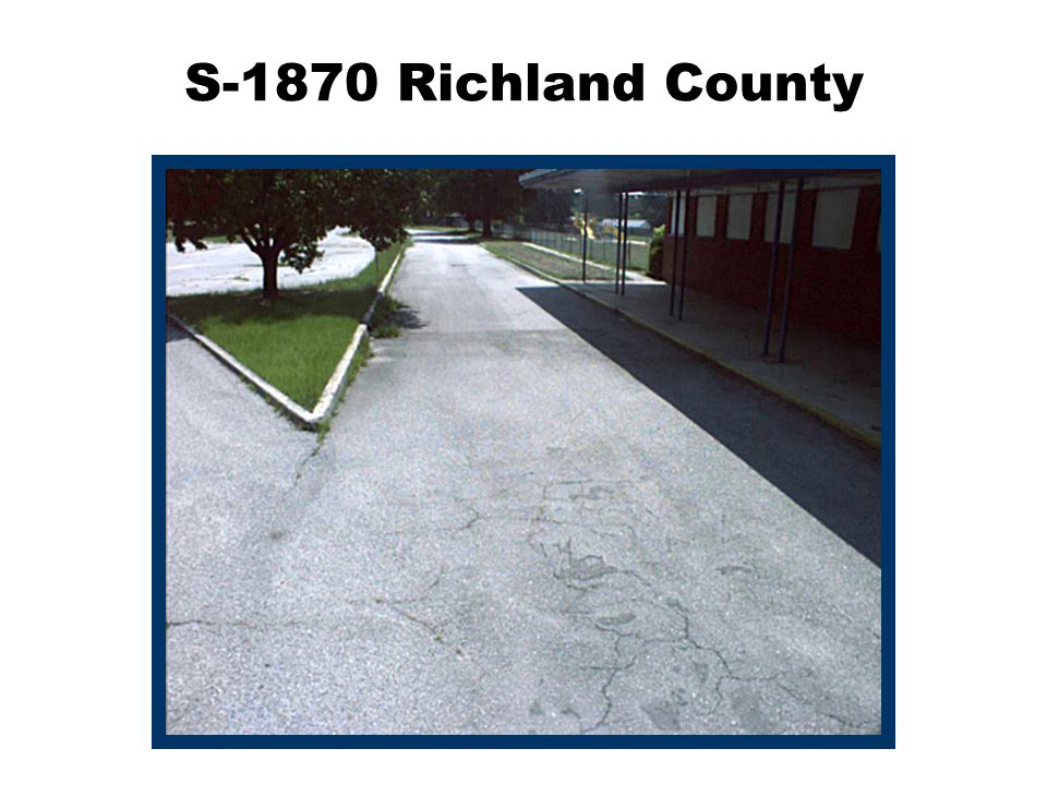 S-1870 Richland County