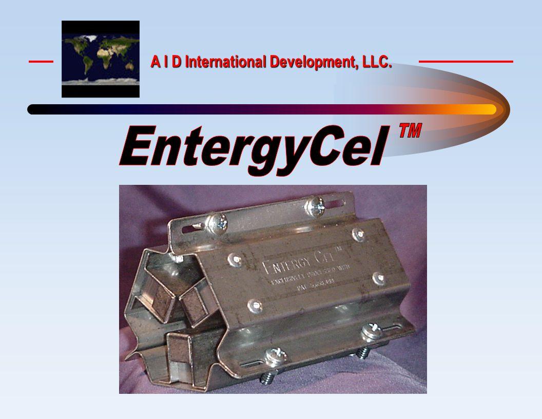 A I D International Development, LLC. 2005, 2004 Copyright AID International Development, LLC.