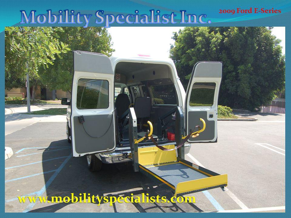 www.mobilityspecialists.com