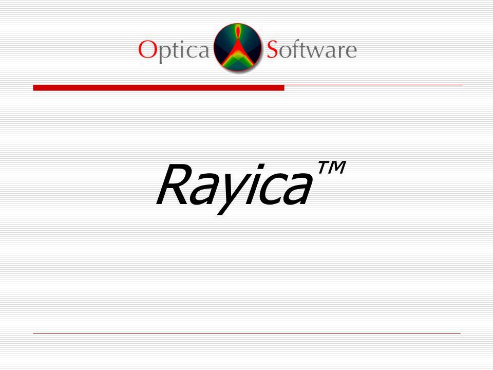 Rayica ™