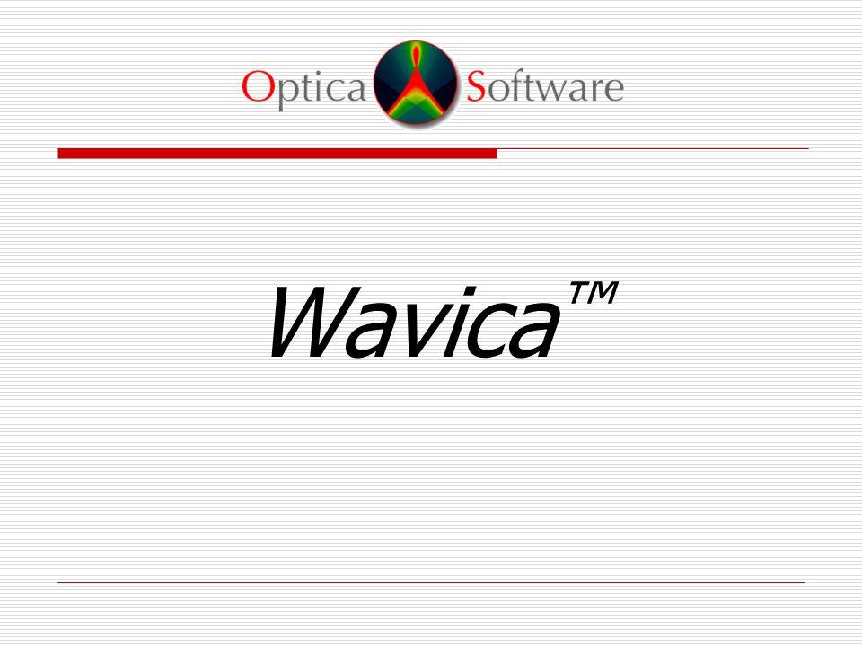 Wavica ™