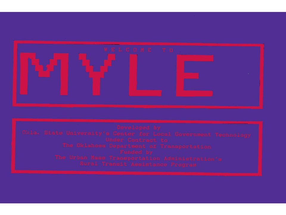 MYLEO-net