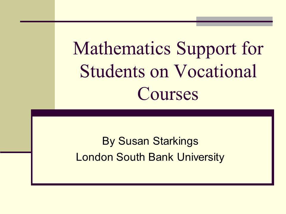 The Skills Unit Team Manager- Susan Starkings Academic Staff- Catherine Boyle - Plus 50-70 HPL's - IT & Library academic staff Administrators- Ahmed Mohamed (F/T) - Dhurium Kurcuku (P/T)