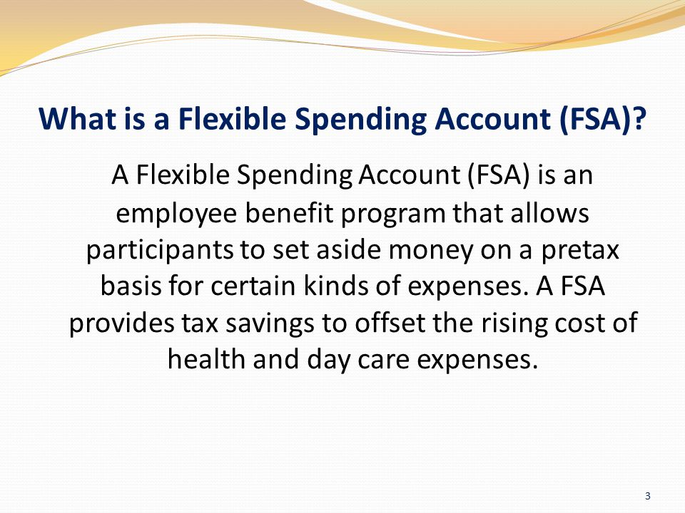 Helping Employees Effectively Enroll Assist employees to understand and maximize the financial and tax benefits provided by the plan Explain that employees should be aware of their health care costs: - How much do we spend a year on prescription drugs.