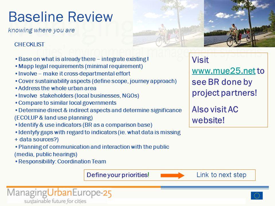 1.LBDCA, Lake Balaton Development Coordination Agency, Hungary 2.