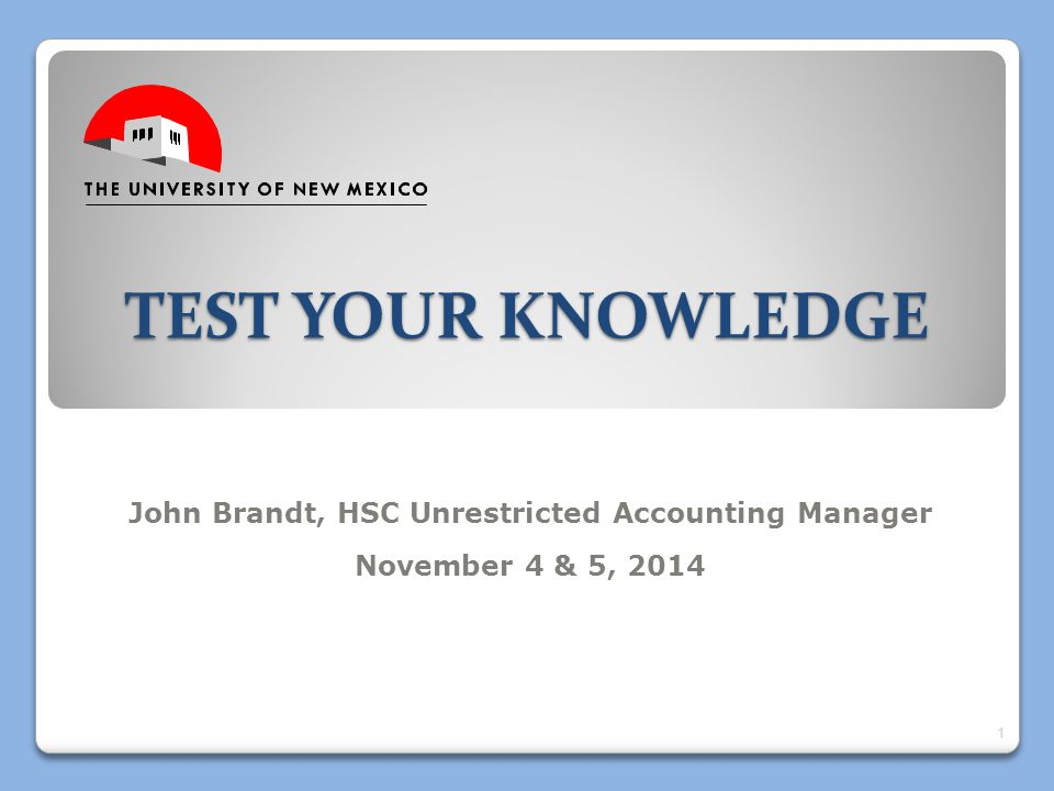 An employee reimbursement should be deposited using what account code on the money list.