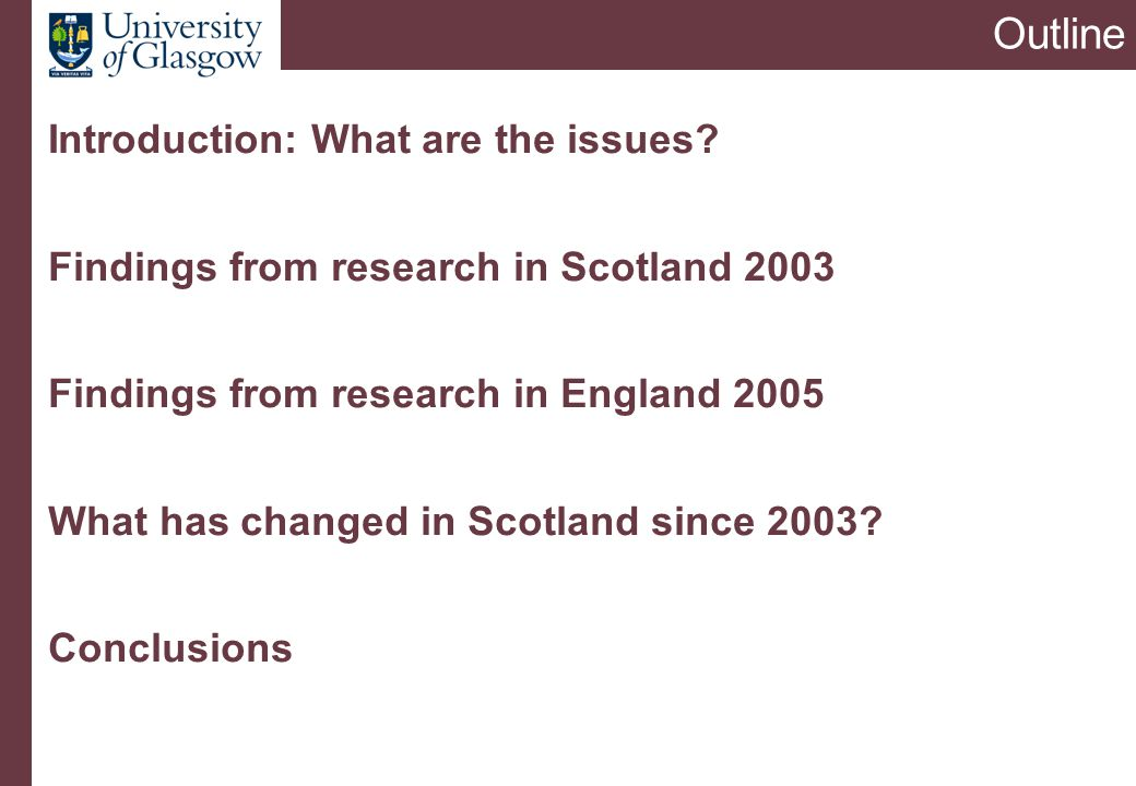 Conclusions 1.Supply teaching is still an important avenue for new teachers.