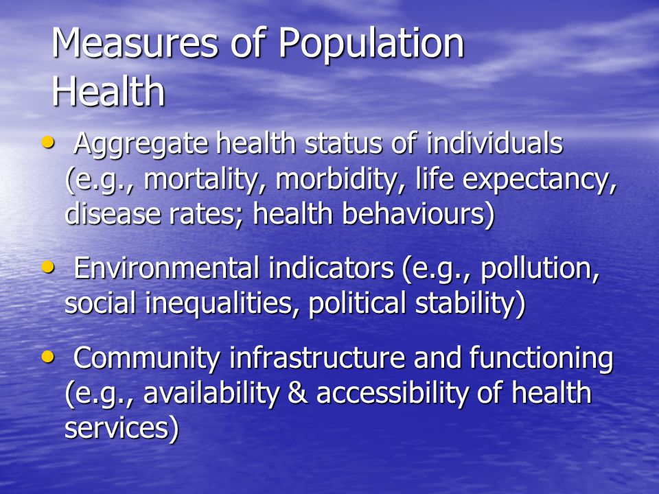 Healthy Lifestyle A healthy lifestyle is a set of health- enhancing behaviors, shaped by internally consistent values, attitudes, beliefs and external social and cultural forces A healthy lifestyle is a set of health- enhancing behaviors, shaped by internally consistent values, attitudes, beliefs and external social and cultural forces (Joint Committee on Health Education Terminology, 1991, p.