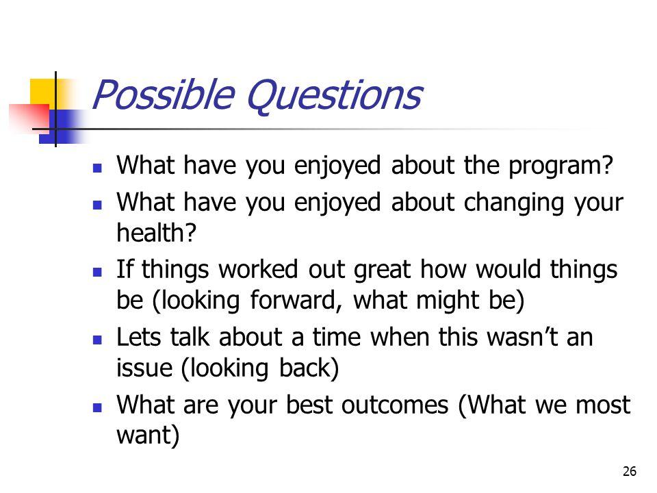 Cognitive Behaviorism 27