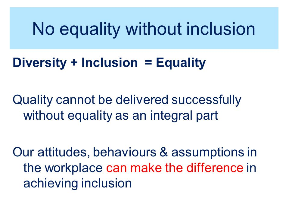 Failure of duty to make reasonable adjustments   A reasonable adjustment is a change a public body like the NHS needs to make to your practices (the way you plan and deliver a service for example), premises or business in order to meet the duties of the Equality Act 2010.
