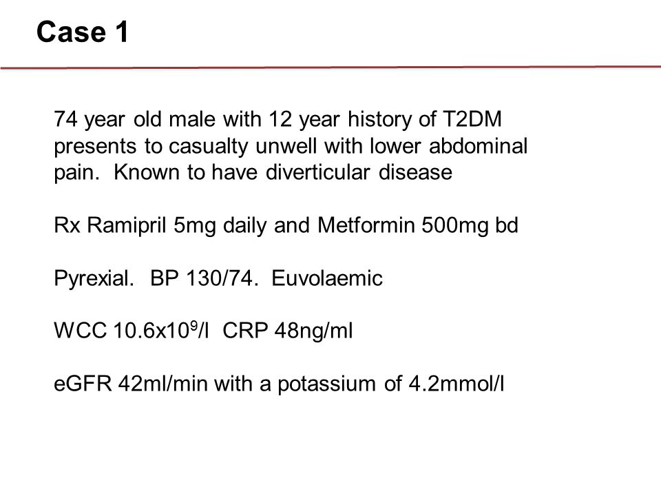 92 year old is seen in clinic having been found by GP to have 'CKD4' She is well with an eGFR of 26ml/min Rest of biochemistry is safe, urine reveals neither blood nor protein What do I do.