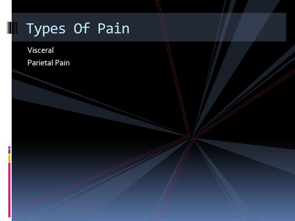 Causes  G all stones  E toh  T rauma  S teroids  M umps  A utoimmune  S corpion Bites  H yperlidaemia/hypercalcaemia/hypothermia  E RCP  D rugs
