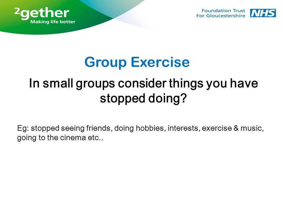 Behavioural Activation Worksheet List some routine activities here: ie.