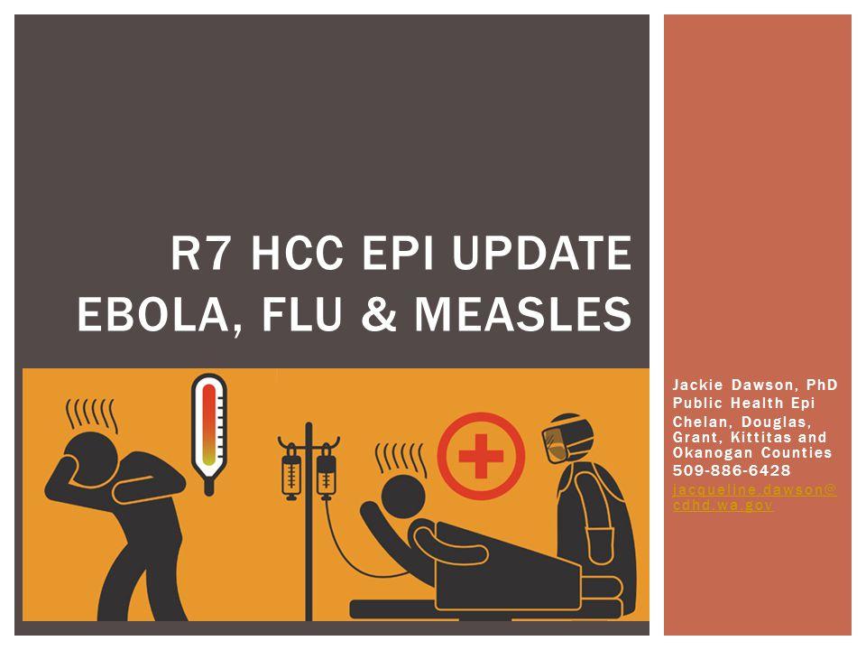 EBOLA CASE COUNT JAN 12, 2015 www.cdc.gov/vhf/ebola/outbreaks/2014-west-africa/distribution-map.html www.cdc.gov/vhf/ebola/outbreaks/2014-west-africa/case-counts.html