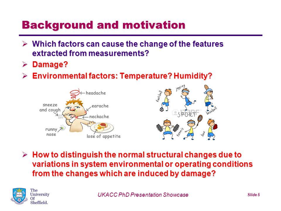 Methodology UKACC PhD Presentation Showcase Slide 6