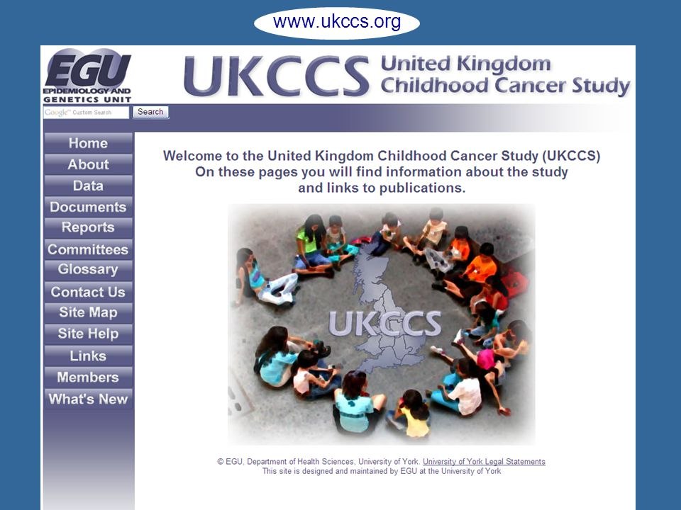 www.ukccs.org