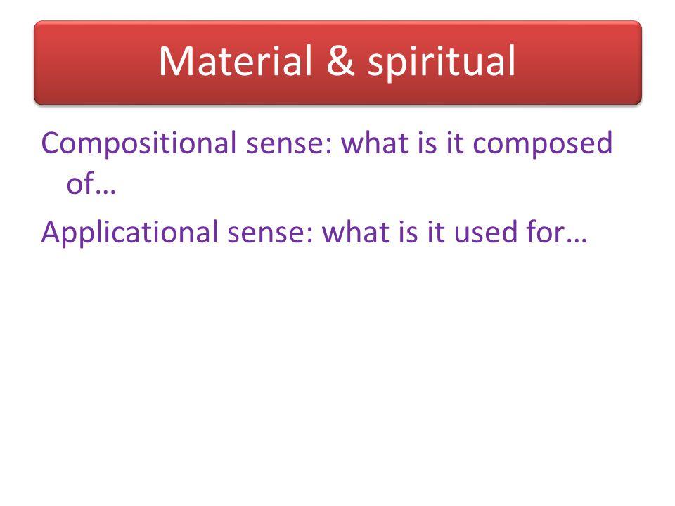 Various aspect of service Arena: Vrn –> New York Form: Translation –> Conflict resolution Association: Vrajavasis -> Hippies Object: Krishna