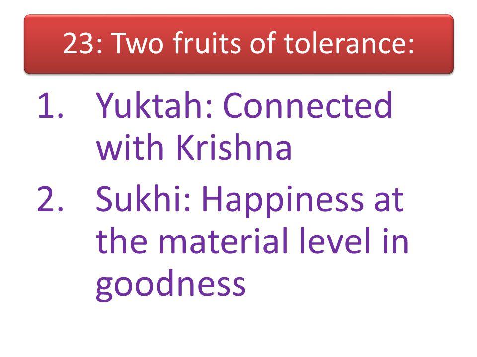 Brahma-nirvana 2.72, 5.24, 5.25, 6.15 Nirvana: end of mat existence Brahma-nirvana: simultaneous revival of spiritual existence