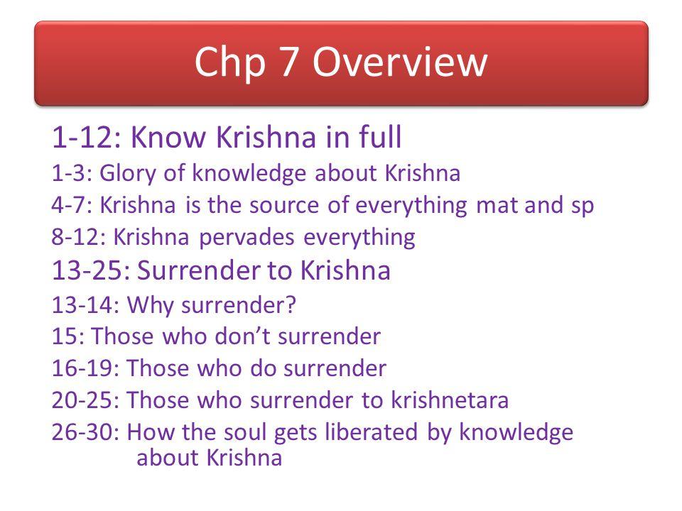 Samadhi Samprajnata Samadhi: Ekagrata (Mind focussed) 1. Savitarka S: on object 2. Savicara S: on thought Asamprajnata S: Nirodha (Mind stopped)