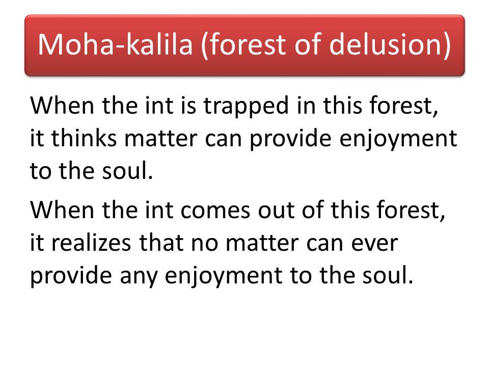 Answers to 4 questions Bhaasha: That which does bhashya (describes, characterizes) Ka bhasha (characteristic): 55 Kim prabhasheta (speech): 56-57 Kim