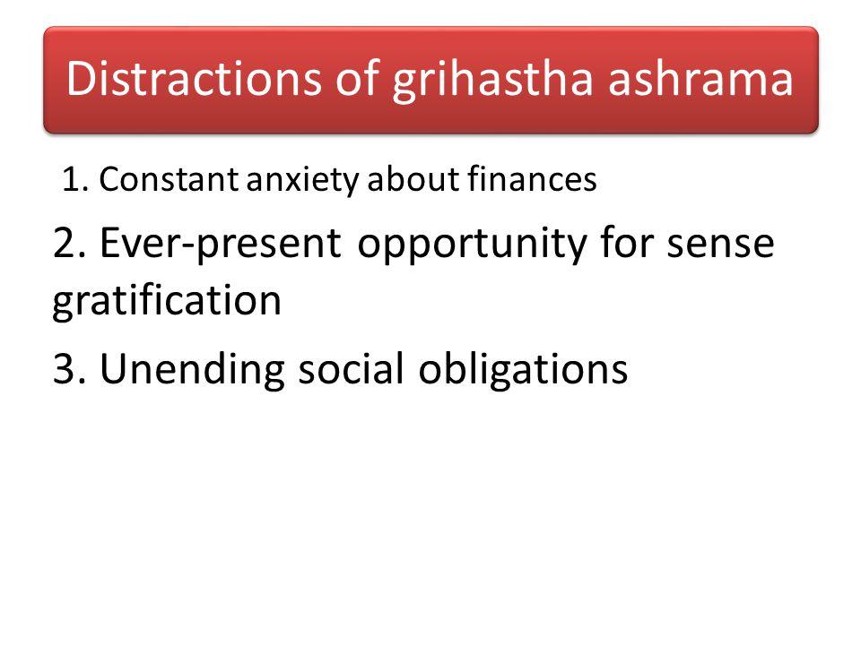 3.30: Breakdown vigata jvarah (feverishness / laziness) - > mi Nirashir nirmama bhutva > mp Sannyasya adhyatma cetasa > mg Mayi sarvani karmani = tran