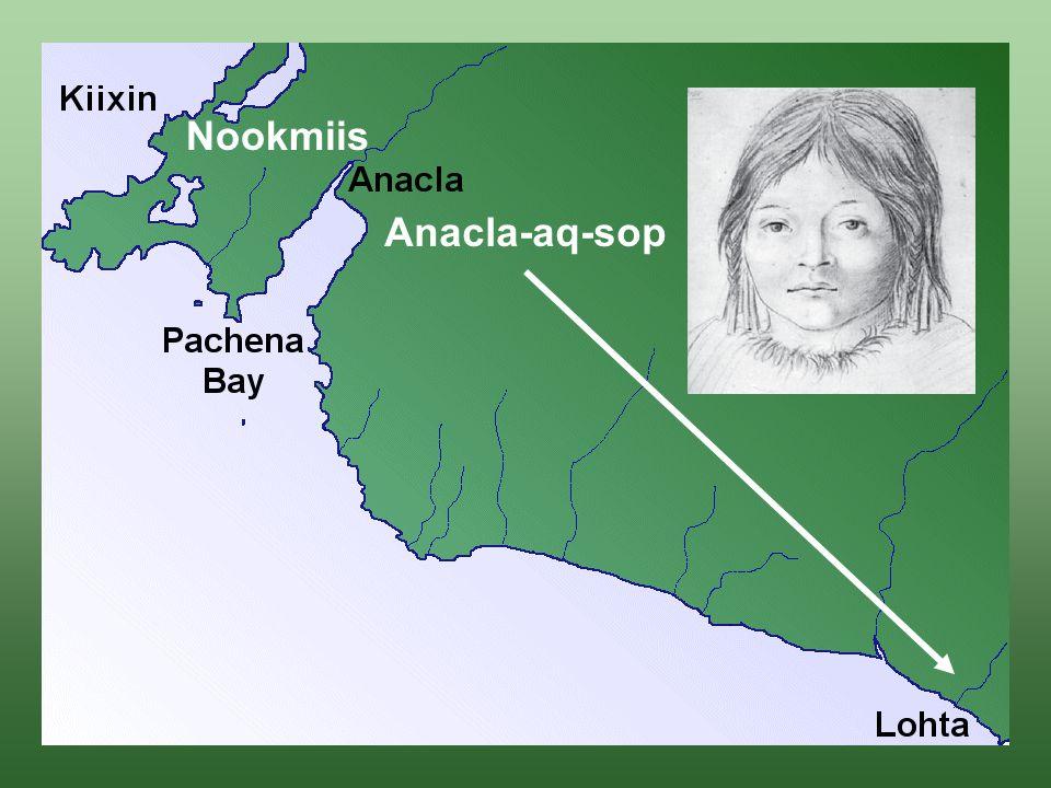 Nookmiis Anacla-aq-sop