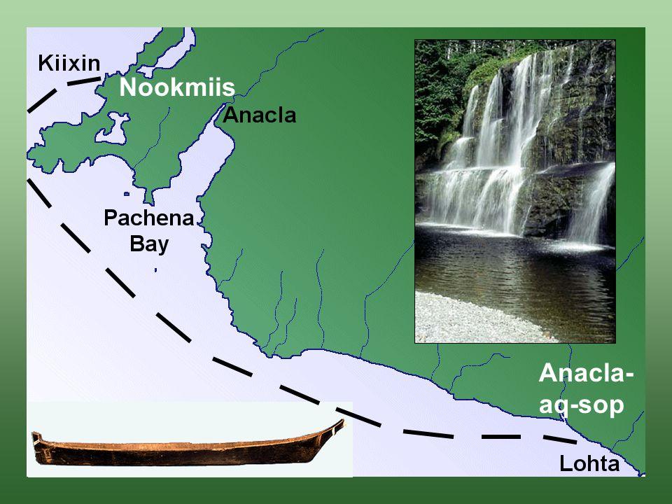 Nookmiis Anacla- aq-sop