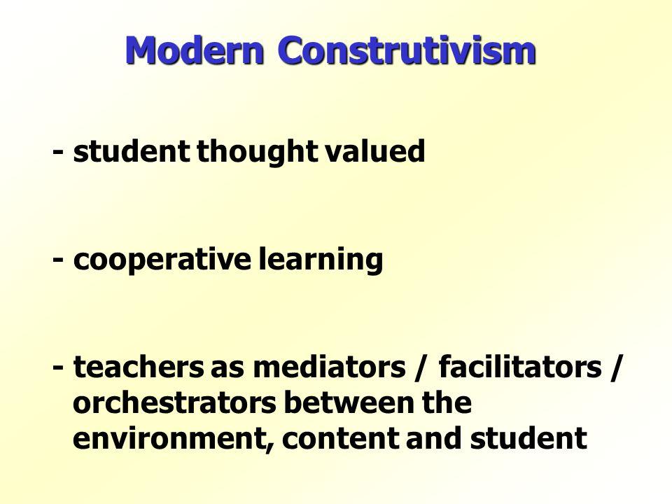 Activity 1 Complete the following sentences.
