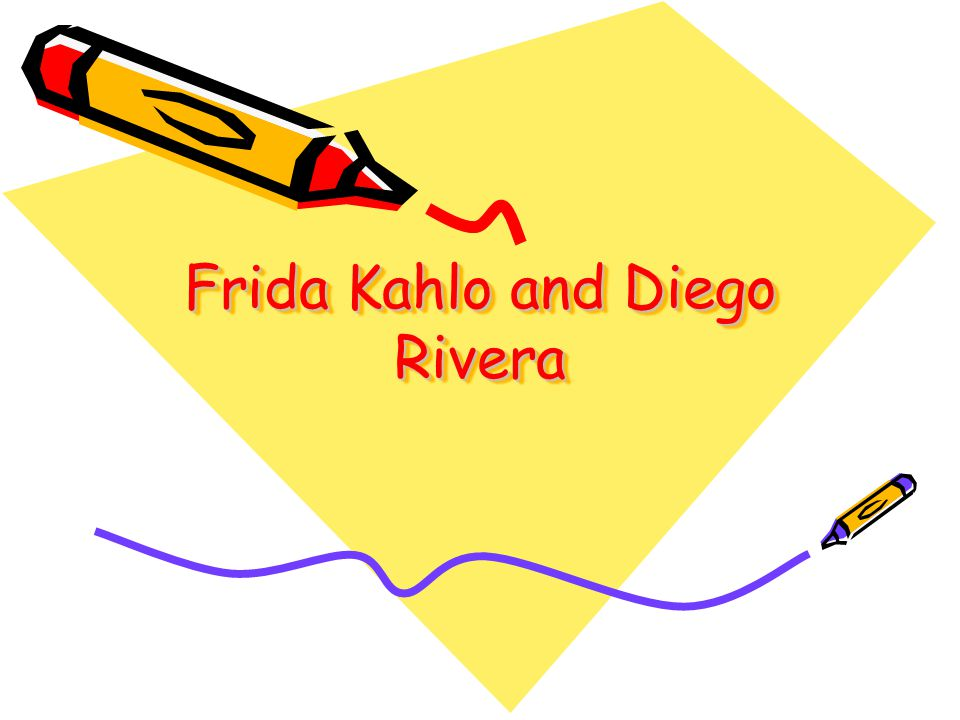Frida Kahlo Frida has been described as: …one of history s grand divas…a tequila-slamming, dirty joke-telling smoker, bi-sexual that hobbled about her bohemian barrio in lavish indigenous dress and threw festive dinner parties for the likes of Leon Trotsky, poet Pablo Neruda, Nelson Rockefeller, and her on-again, off-again husband, muralist Diego Rivera.
