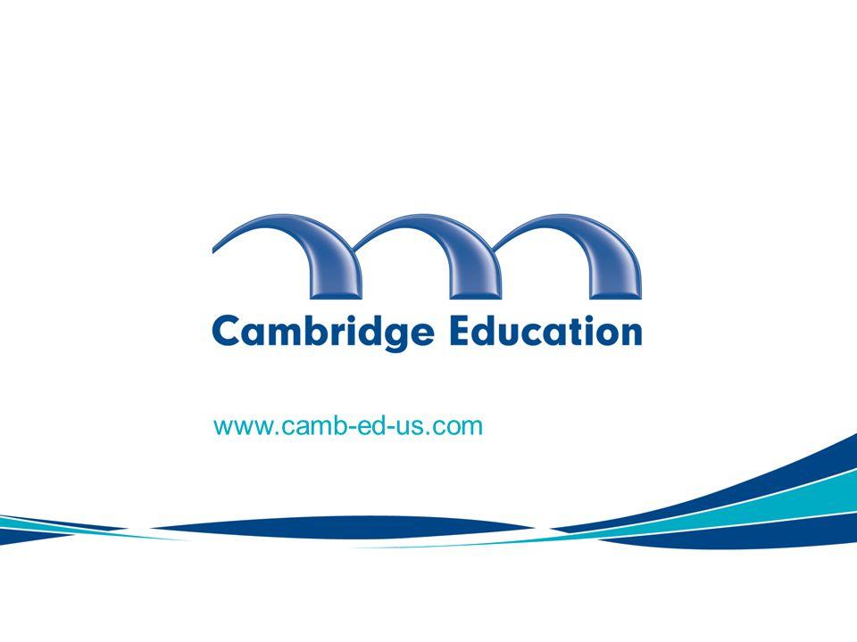 www.camb-ed-us.com
