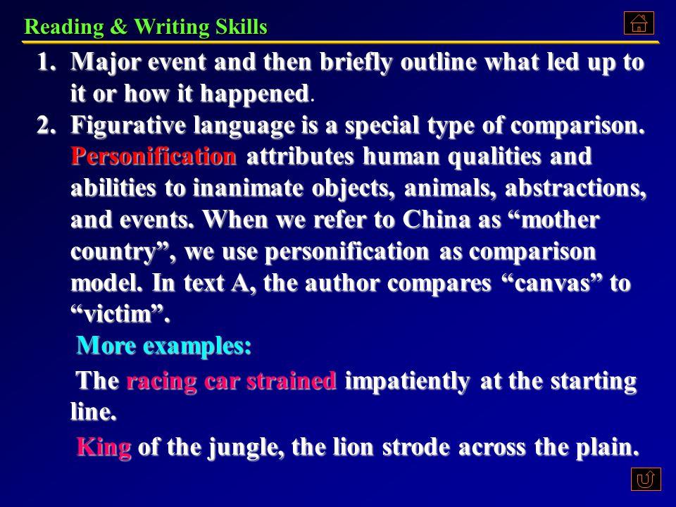 Guided Practice Vocabulary VocabularyVocabulary Cloze ClozeCloze Translation TranslationTranslation Structure Writing Structure WritingStructure WritingStructure Writing