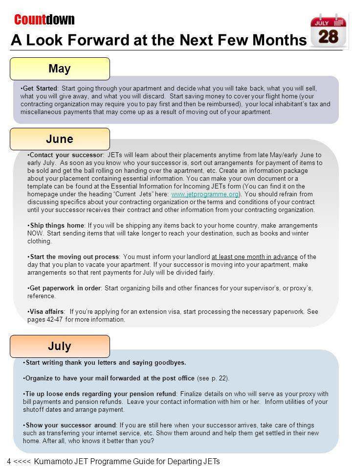 ImmigrationProcedures Temporary Visitor Visa Good news.