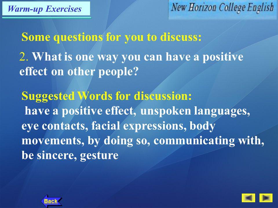 Text Analysis: Language Points Back 2.