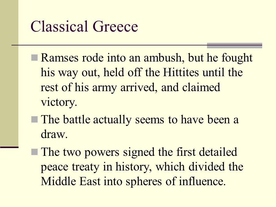 Hippocrates Hippocrates (c.
