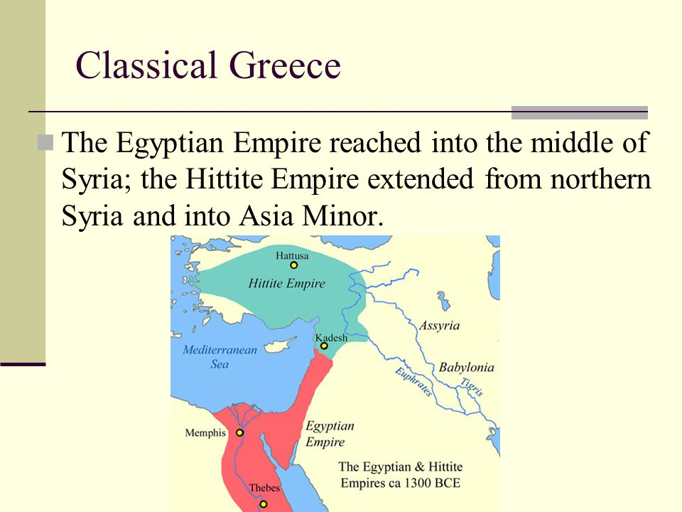 Alexander the Great The great Persian Empire was at an end.