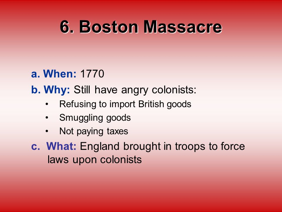 "Angry Colonists Angry Colonists *********** ""No taxation without representation"""