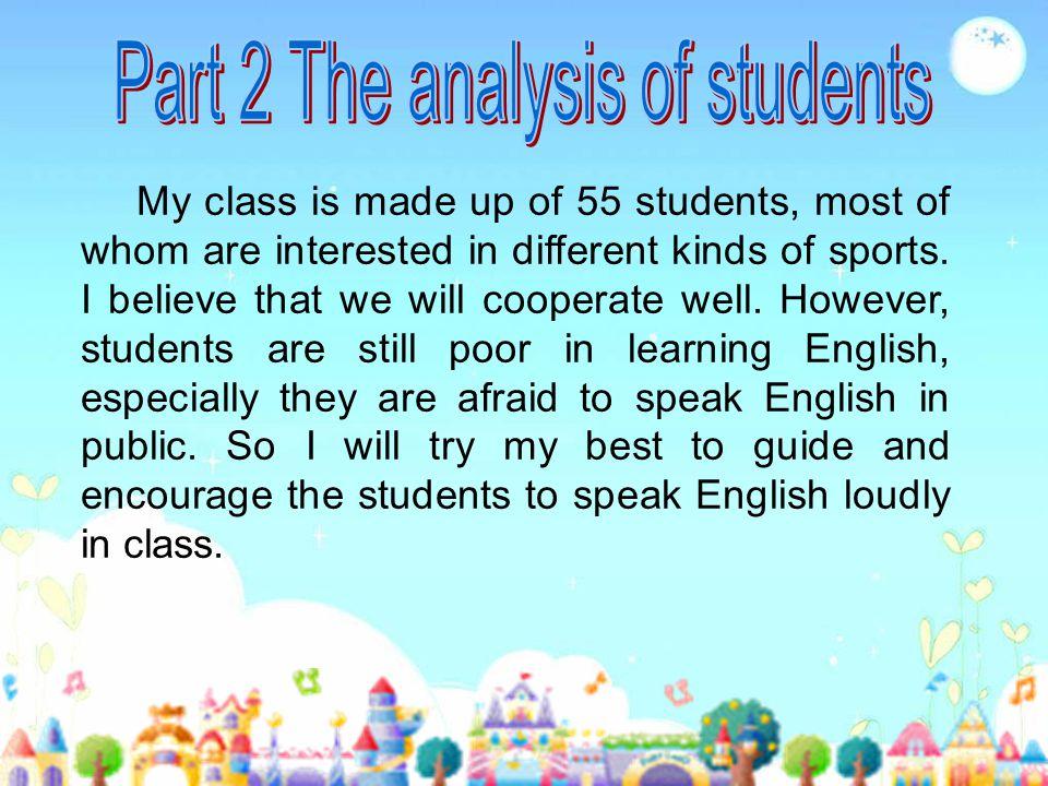 Teaching methods 1.