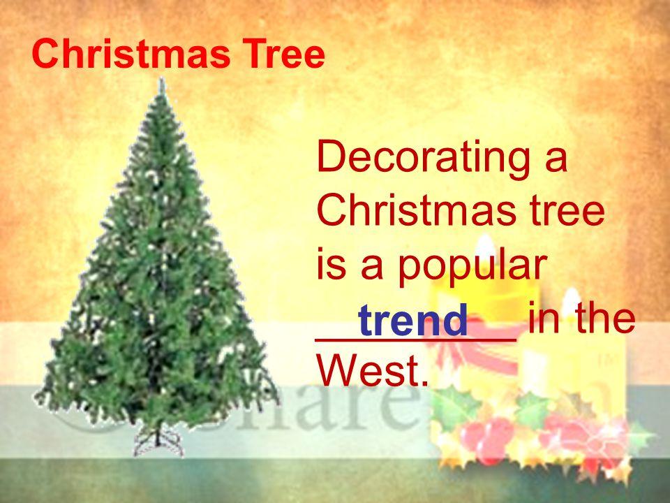 Last Christmas---Wham