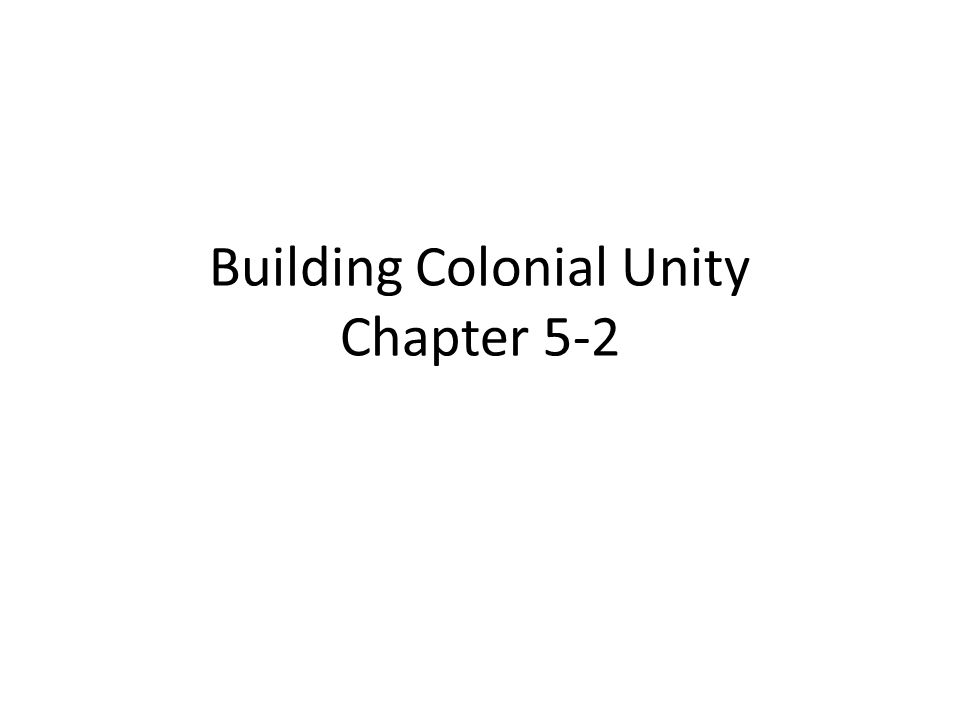 Chapter 5-2 Protests for Liberty and against unjust treatment and action by Parliament in Boston led to large quantities of British troops being sent to occupy Boston British troops treated Bostonians poorly How did the colonists feel about being policed and monitored by British troops