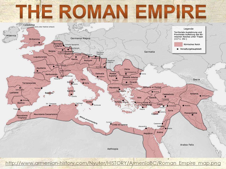 http://www.armenian-history.com/Nyuter/HISTORY/ArmeniaBC/Roman_Empire_map.png