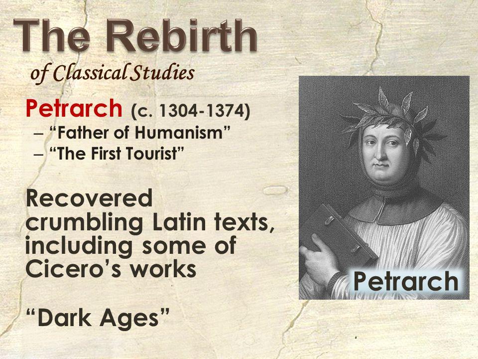 Petrarch (c.