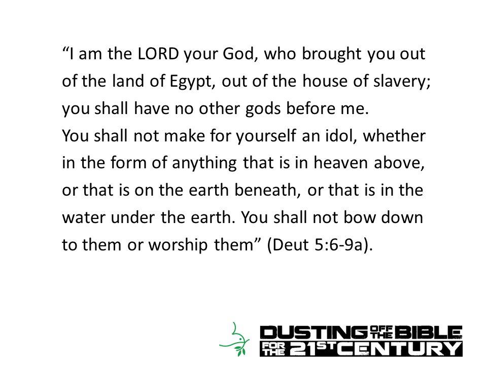 D.The prophetess Huldah is consulted (22:14-20) [ Words regarding Jerusalem (vv.