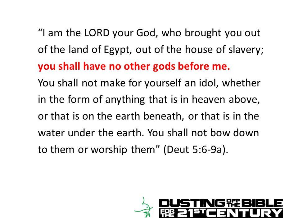 2 Kings 22:1 – 23:30 A.