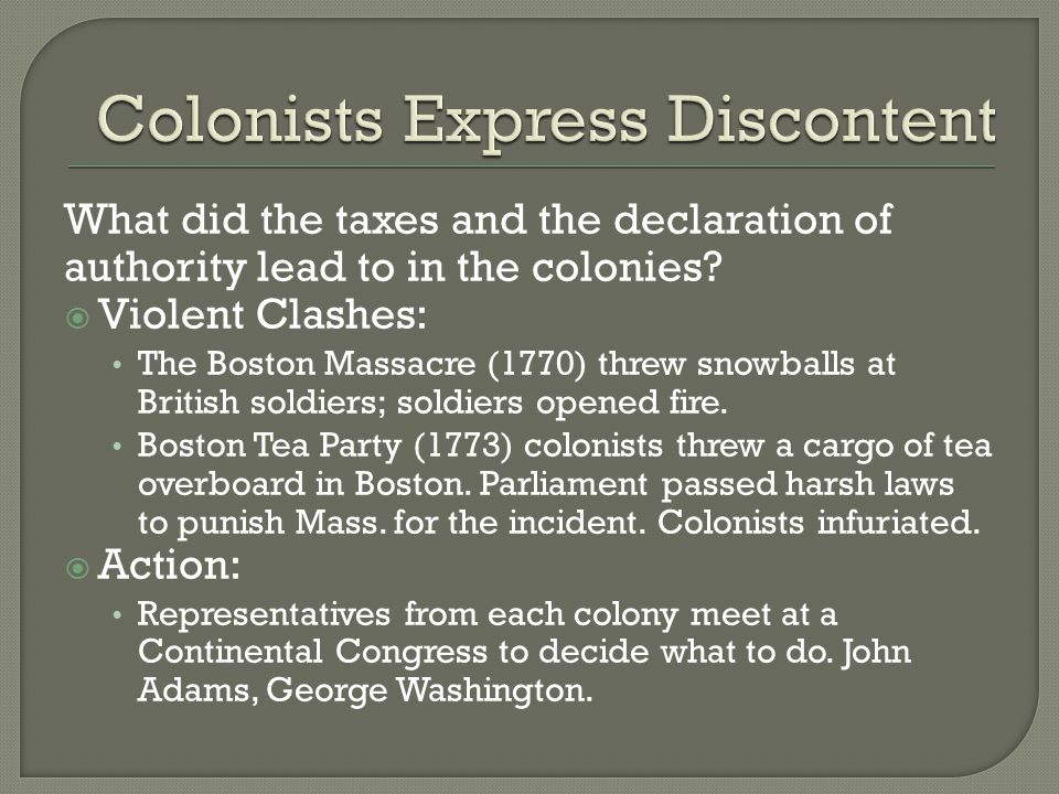  After war exploded in Lexington and Concord, Mass.