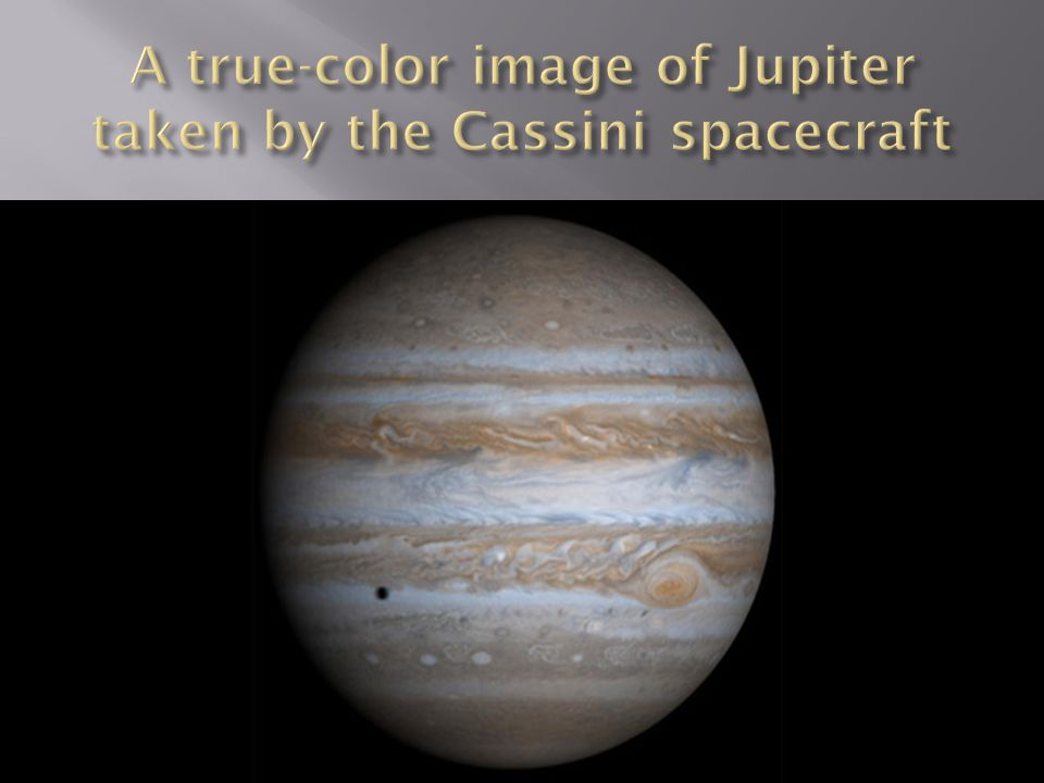  Jupiter known as Zeus in Greece over threw his father Saturn to become King of the Gods.