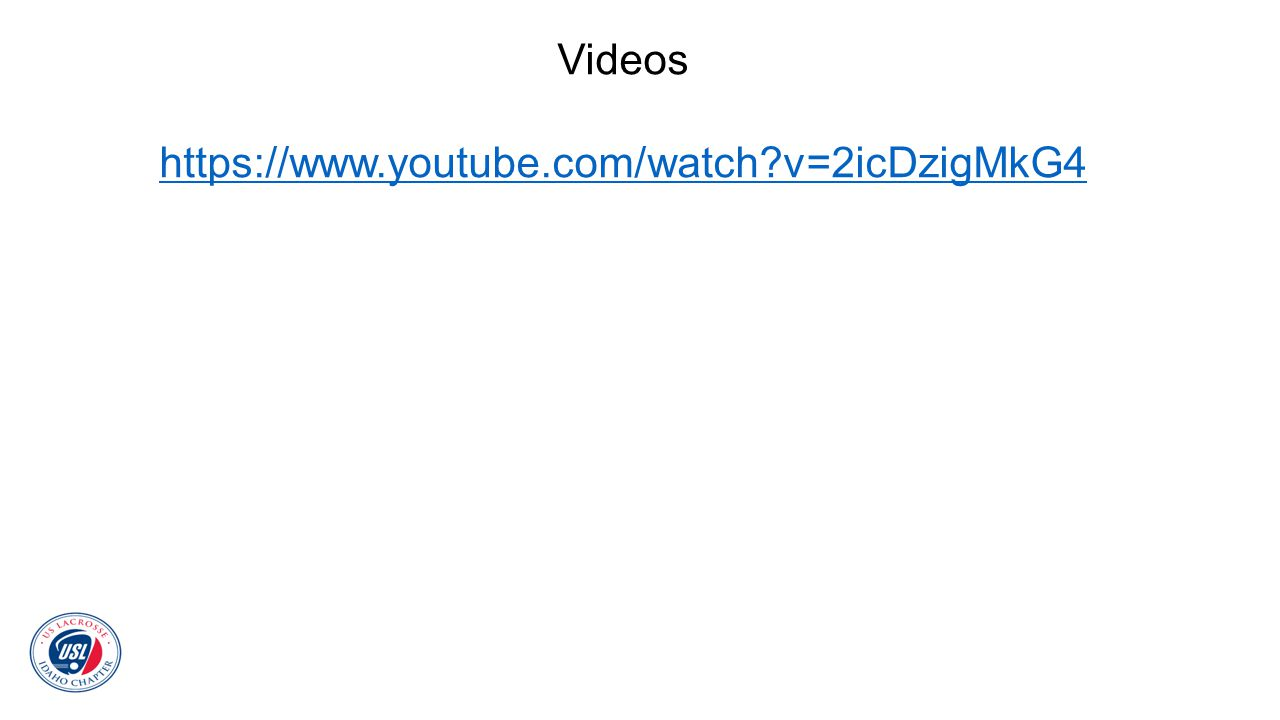Videos https://www.youtube.com/watch?v=2icDzigMkG4