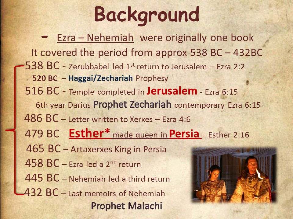 NEW TESTAMENT MESSAGE ABOUT ELIJAH A remnant saved by grace Romans 11:4 God's answer to him.