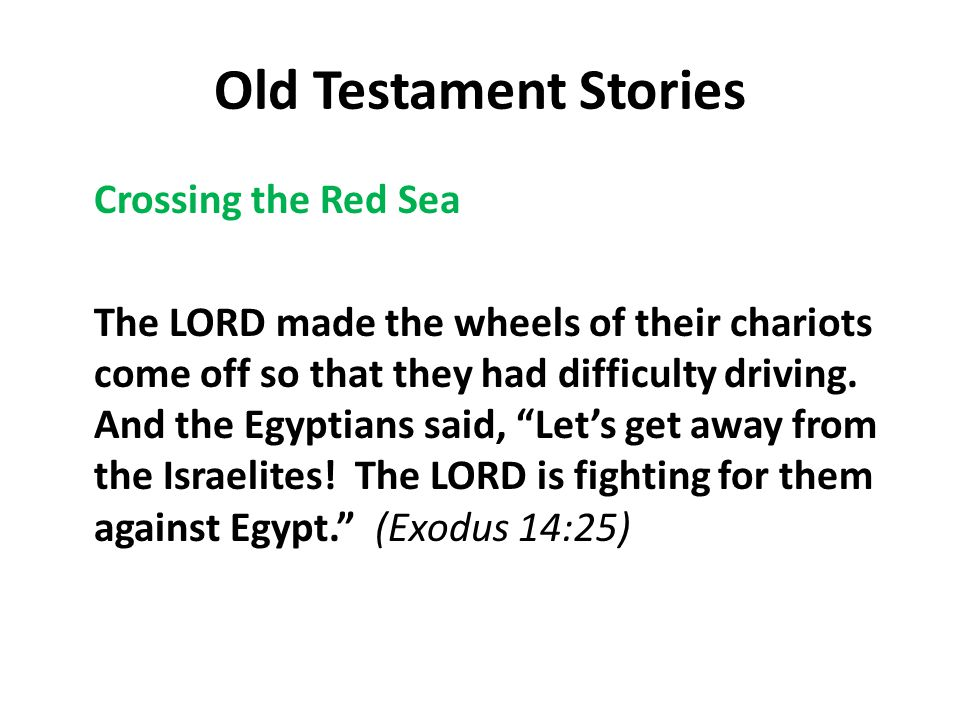 Old Testament Stories A jar of flour and a jug of oil (5) In Zarephath (3) A very hairy prophet (2) It didn't run out (1)