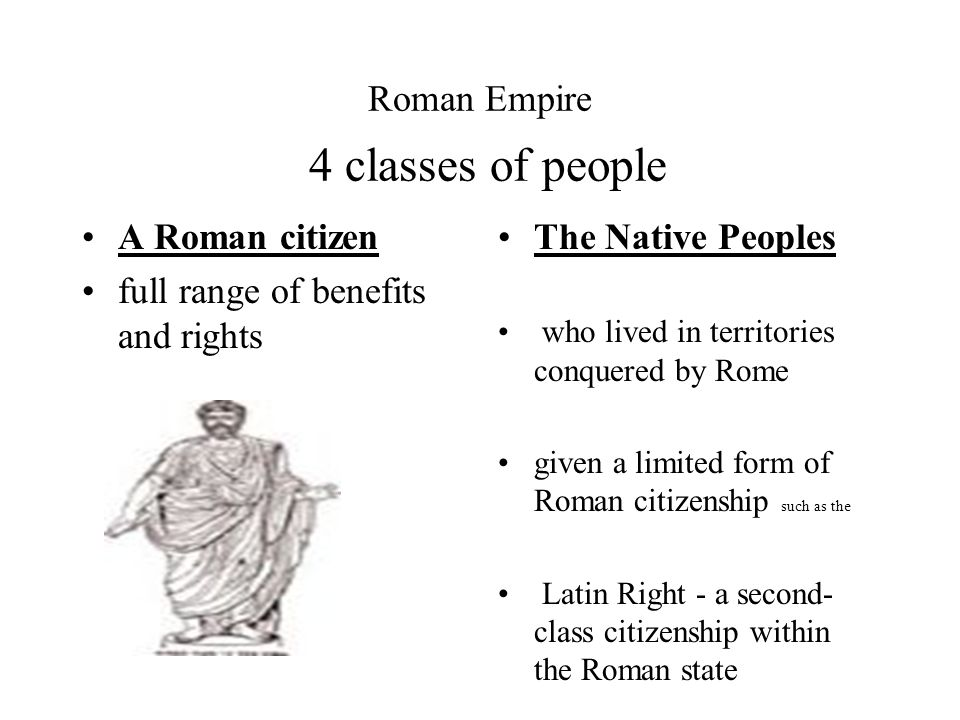 (25-29) Paul reveals his Roman citizenship.