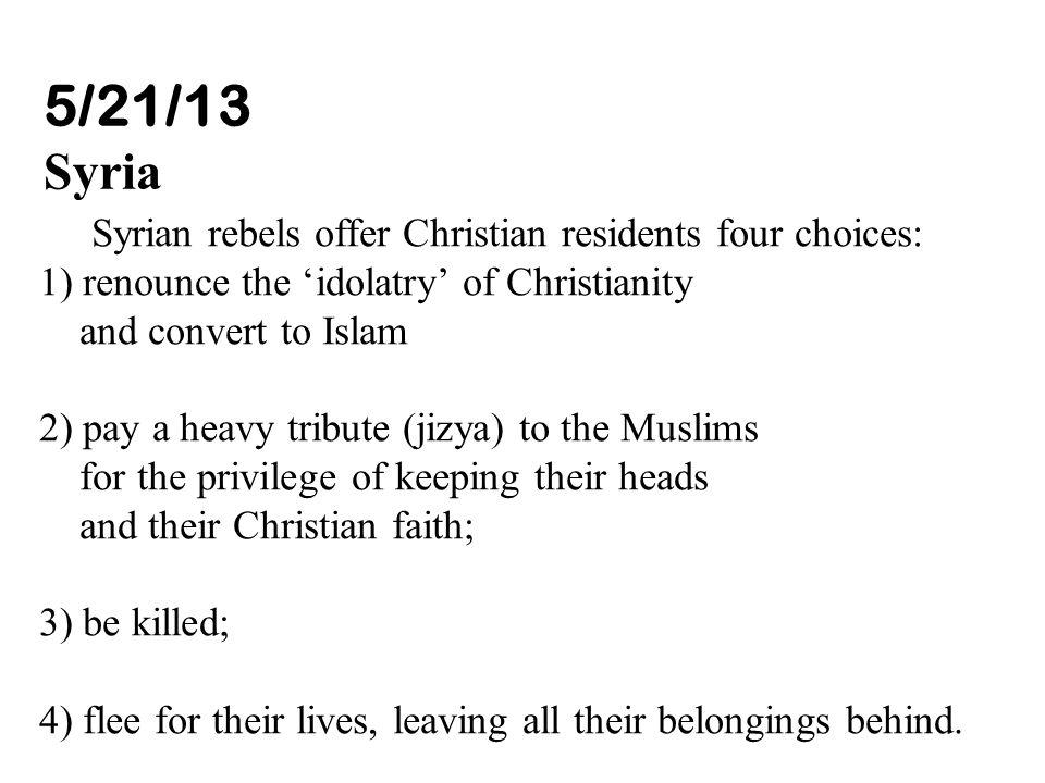 Hamas – Arabic = zeal Hamas – Hebrew verb = to treat violently Chamas -Hebrew noun = disruption of divinely established order